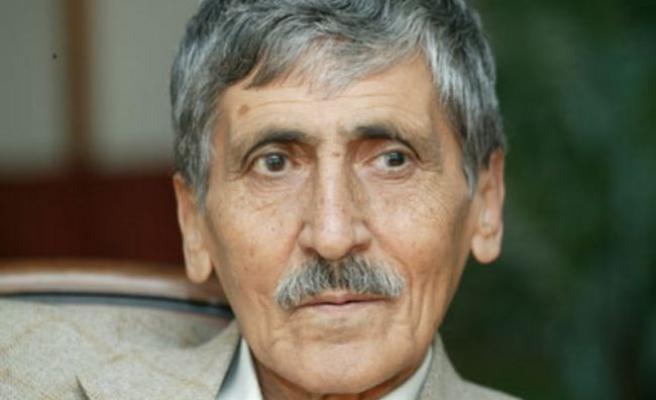 Abdurrahim Karakoç şiiri bir tarihî belge gibidir