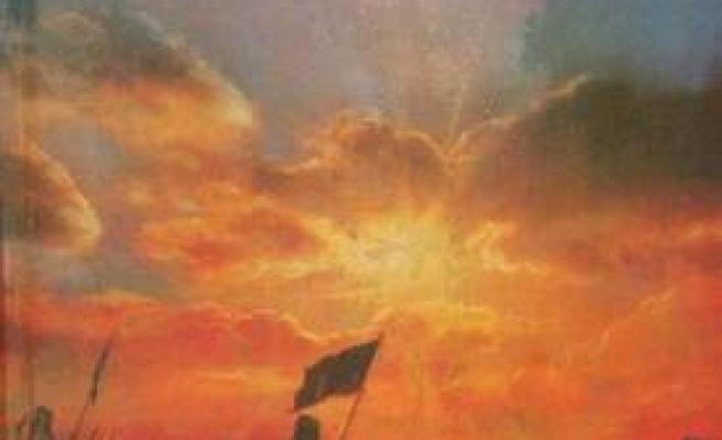 'Sevgili Peygamberim'i anlatacak