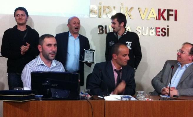 Balkanlar: Osmanlı gitti, huzur bitti!