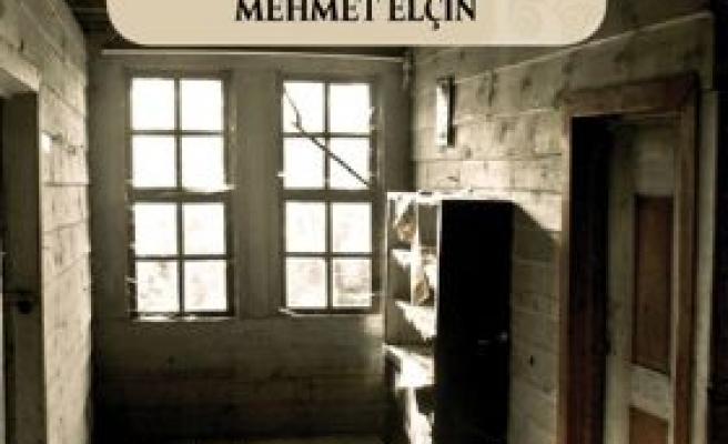 Bir Mehmet Elçin geldi denir mi?