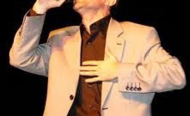Ömer Karaoğlu konseri ertelendi