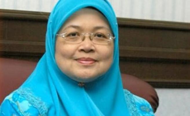Hukukta Malezya örneği konuşulacak