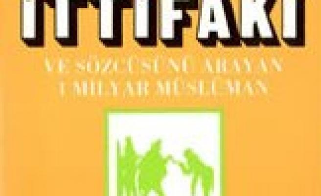 Muhammed Han Kayani okurlarıyla