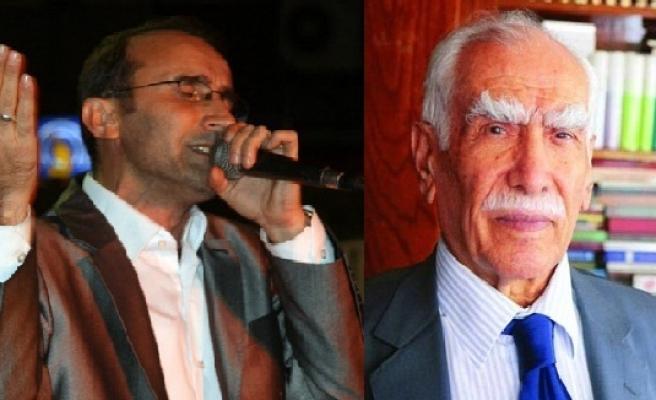 Karaoğlu ve Işık Sultanbeyli'deler
