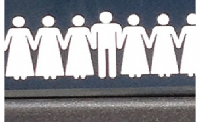Tunus'ta çok eşliliği kimler yasakladı?