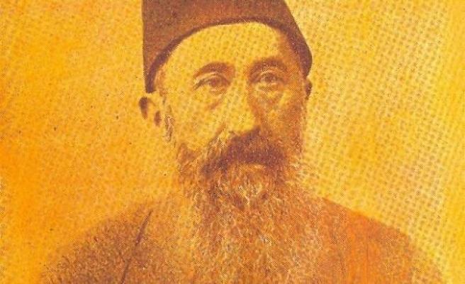 Türk modernleşmesinin hukuki karakteri nasıl?