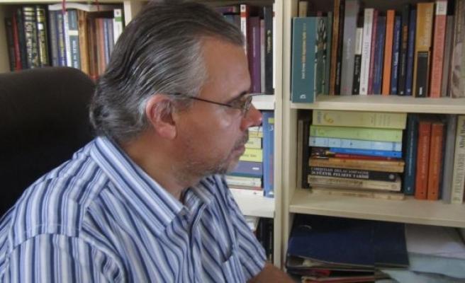 'Kur'an, akletmemeye karşı bir manifestodur'