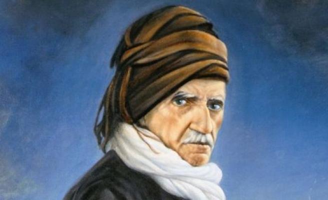 Bediüzzaman'ın imamlığı Balcı'nın eserinde