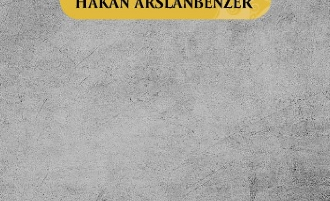 Hakan Arslanbenzer TYB'de