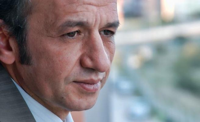 Yalsızuçanlar, Karakoç'u anlatacak