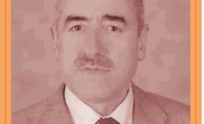 Şeyhülislâm Mustafa Sabri Efendi kimdir?
