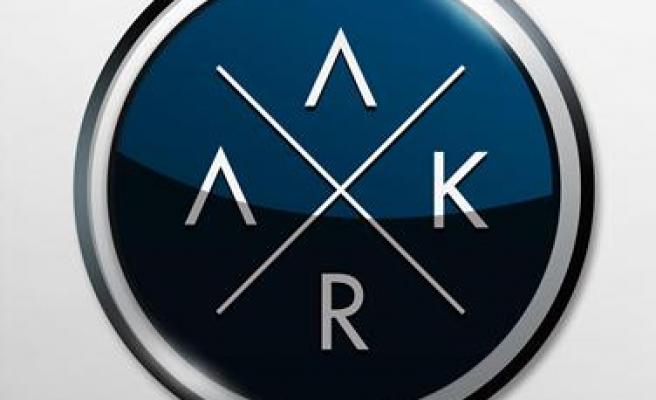Akra FM'den 70 farklı program