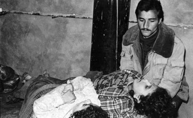 Hocalı Katliamı'nın 25. Yıldönümü Paneli
