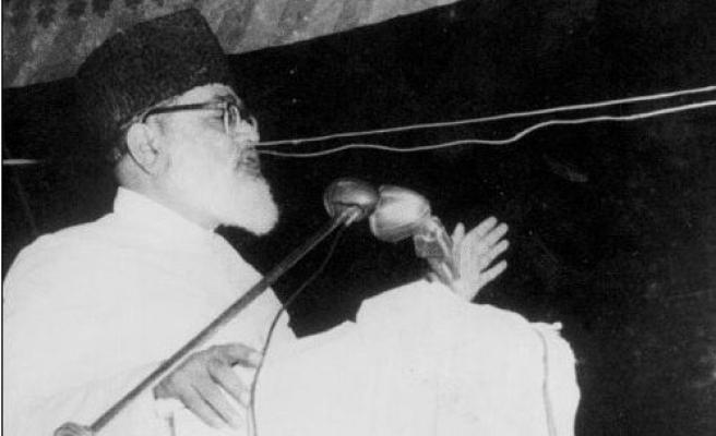 İslam şuurunu yeniden nasıl canlandırdılar?