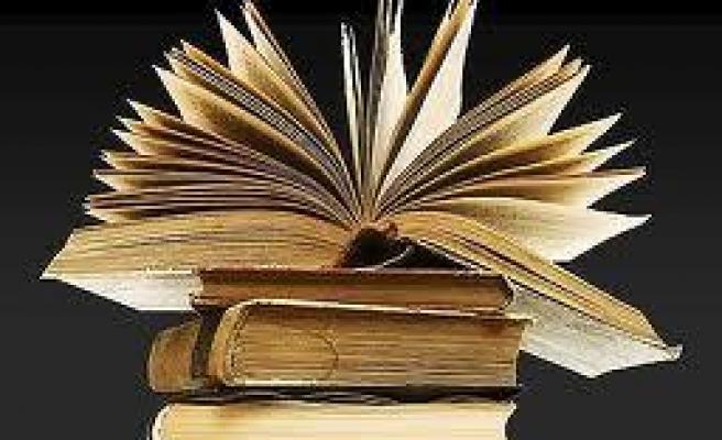 Hadis edebiyatında siyaset meselesi