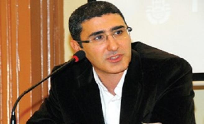 Gültekin Yıldız Fatih'te