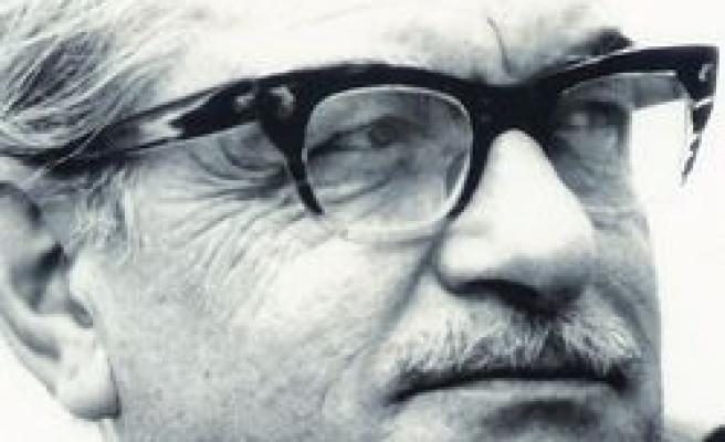 Vefatının 45. Yılında Kemal Tahir Paneli