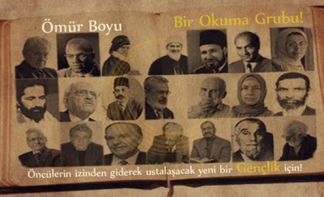 Yedi Hilal Türkiye'nin her köşesine yayılıyor