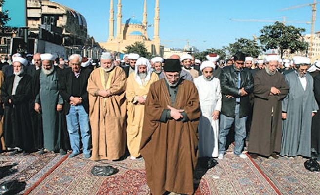 İslam kapsamlı bir hayat programıdır
