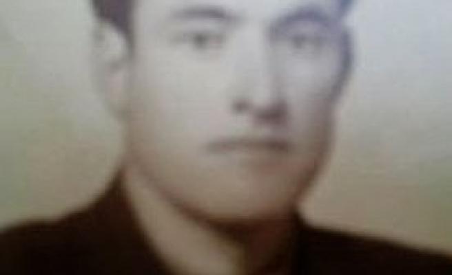 Büyük bir âlimdi Mehmet Sofuoğlu Hoca