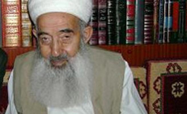 Mehmet Emin Er Hoca vefat etti