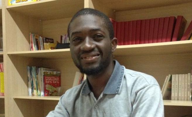 Kamerun'da Ramazan nasıl geçermiş, sorduk
