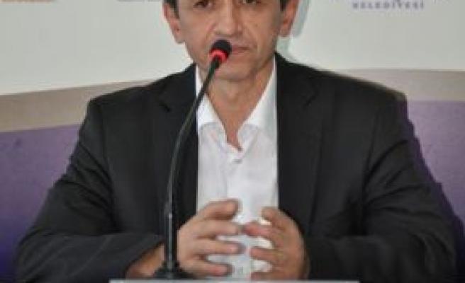 Yalsızuçanlar, Osman Kemali'yi anlatacak