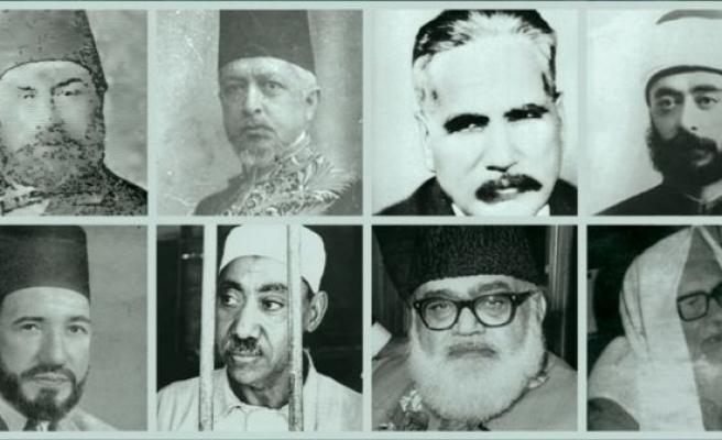 İslami hareket öncülerini ne kadar tanıyoruz?
