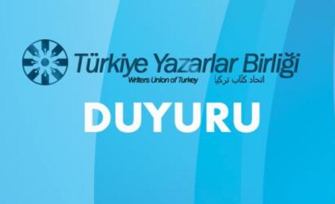 2. Ahlâk Şûrası Konya'da yapılacak