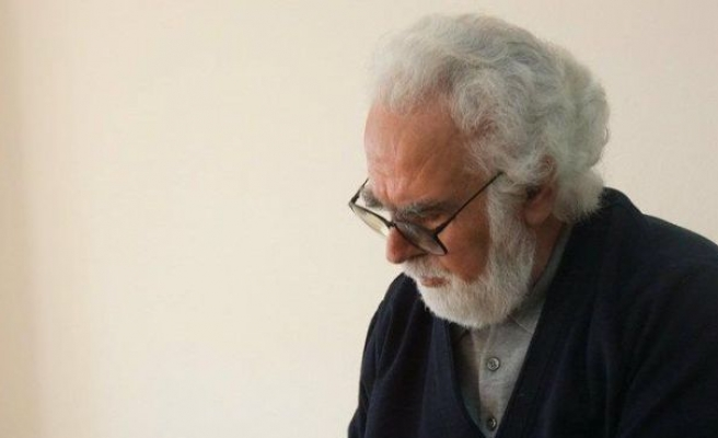 Sekiz maddede Atasoy Müftüoğlu'nun derdi