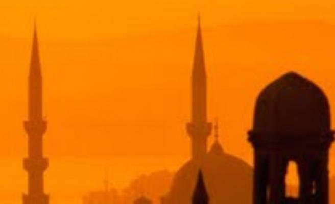 İstanbul'a bir de Rusların gözüyle bakın