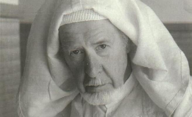 Kabe ile başlıyor İslam sanatının izini sürmeye
