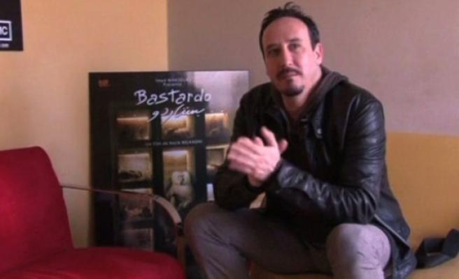 Tunus'un acıları bu filmde: Bastardo (video)