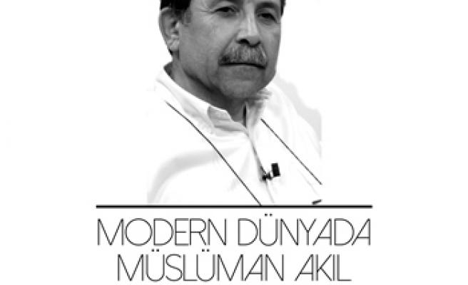 Abdurrahman Arslan Genç Forum'da