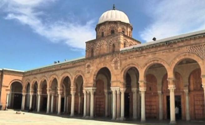 Tunus vakıf kültürünü tekrar canlandırıyor