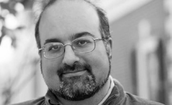 Omid Safi kalbî inkılaba çağırıyor insanı