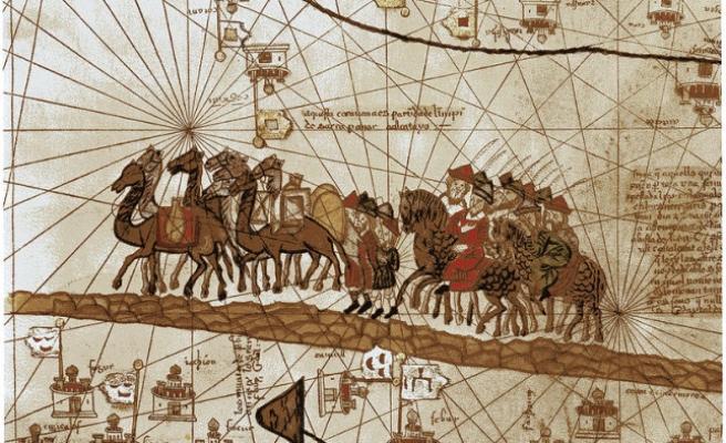 Türk tarihinin 'ortaçağ'ı, 'yeniçağ'ı olamaz