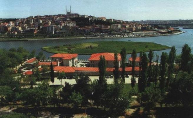 Eyüp Sultan Araştırma Merkezi kuruluyor