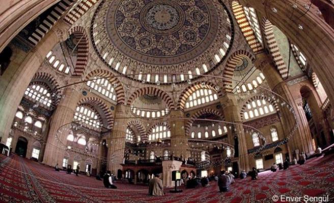 İstanbul'a dönüşler güzel ama ya Edirne'den?