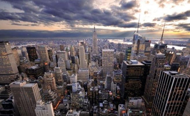 Daha insani bir hayat için nasıl bir şehir?