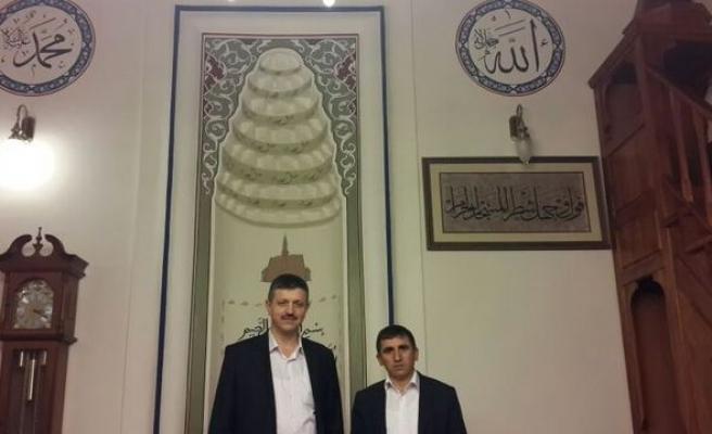 Murad Bey Camii nasıl restore edildi?