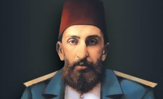 Tarih seni haklı çıkardı ey koca sultan