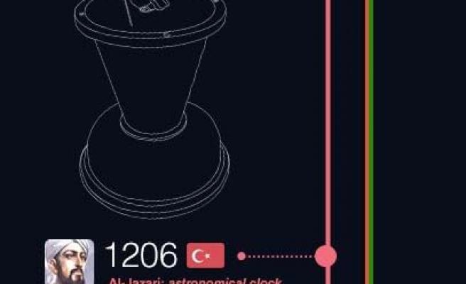 Akıllı telefonların tarihçesinde onun adı var
