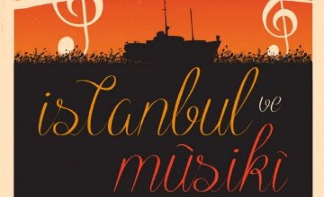 İLEM'den İstanbul ve Mûsikî ile kapanış