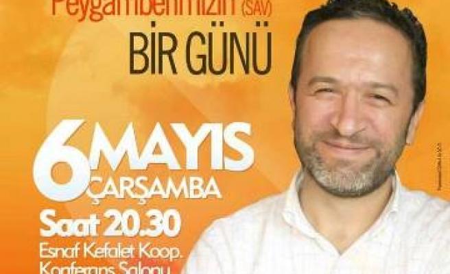 Karabaşoğlu Çanakkale ve Zonguldak'ta