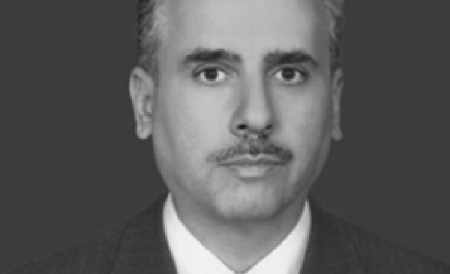 Ali Hüsrevoğlu, İmam-ı Şafi'yi anlatacak