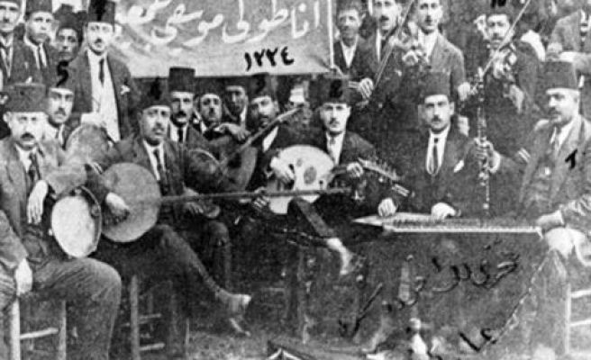 Klasik Türk musikisinin serüveni nasıl?