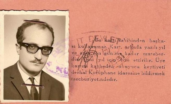 Namık Kemal'den Yavuz Sultan Selim portresi