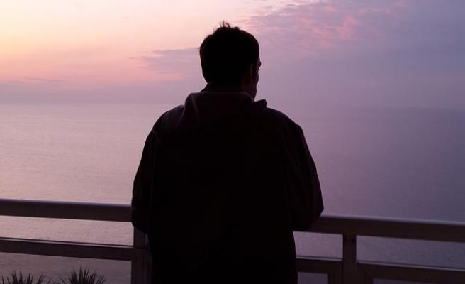 Her aklına geleni yapan insan 'özgür' mü?