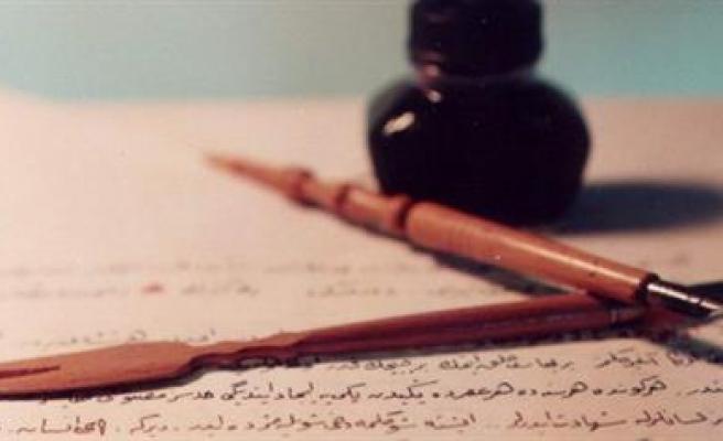 (Ertelendi) Osmanlı klasik dönemi tarih yazıcılığı